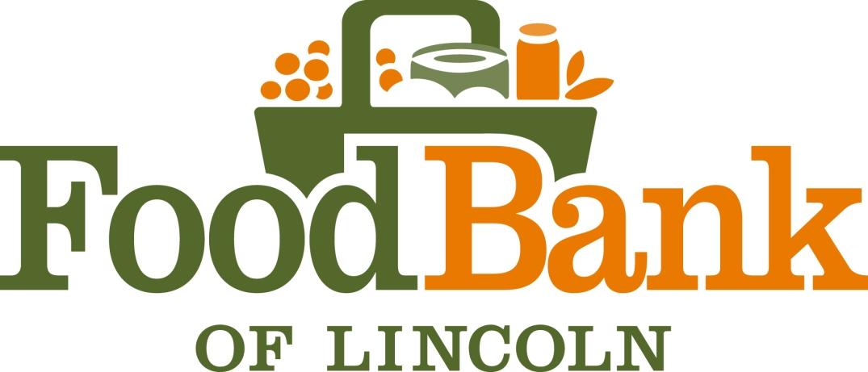 foodbank-2-color-logo