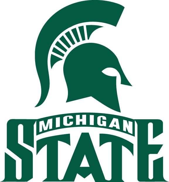 michigan_state_logo