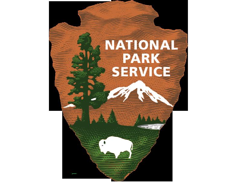 nationalparkslogo